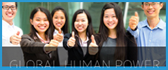 外国人の方向けのお仕事紹介-就職サポート